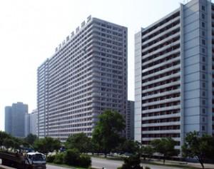 共有が変えた世界の都市・建築、9月ソウルに集う