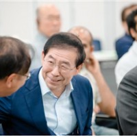 Hosting_of_Seoul_Town_Meeting_to_Listen_to_Foreign_Residents_1