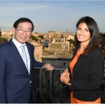 Seoul_and_Rome_to_Conduct_Policy_Cooperation
