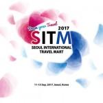 「ソウル国際トラベルマート」参加者大幅拡大、観光市場の多角化図る