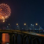2017_fireworks_th
