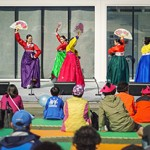 Seoul_Arirang_Festival_th