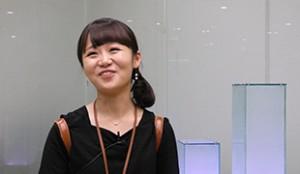 [SEOUL Challengers] 佑衣インタビュー映像