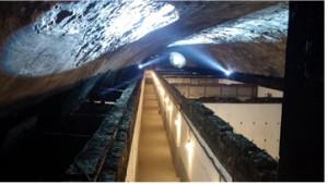 ソウル市、固く閉ざされていた「秘密の地下空間3か所」を開場