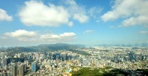 ソウル市、「2030年持続可能な都市ソウル」の未来への青写真を発表