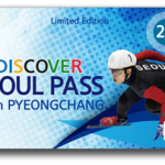 Discover_Seoul_Pass_1