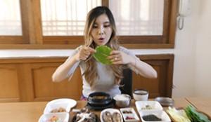 韓国料理、どこまで極めた?