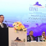 first_seoul_mayor_to_visit_southwest_asia