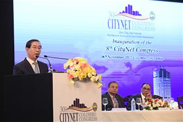 パク・ウォンスン(朴元淳)市長、ソウル市長初の西南アジア歴訪へ