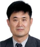 キム・ビョンヒ(金昞希)