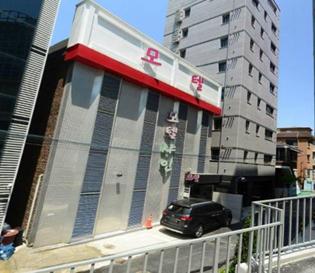 ソウル市、古いモーテルを買い取りベンチャー支援のための「青年創業クムト(夢空間)」1号をオープン