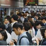 ソウル市、「地下鉄9号線ストライキ」開始にともない、非常輸送対策を実施