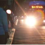 ソウル市、カンナム(江南)・ホンデ(弘大)で年末に備えたオルペミバスを運行
