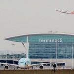 代表的な「ソウルの窓口」、インチョン(仁川)国際空港の第2ターミナルがオープン