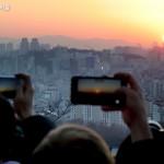 ソウル市、「2018年ここが変わるソウル生活」を発表
