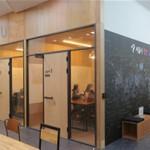 「ソウル市雇用カフェ」、 就職コンサルティングやスタディルームを無料提供
