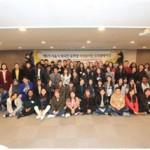 『ソウル市外国人留学生ボランティア団』募集