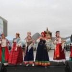 ソウル市、外国人住民コミュニティによる文化イベントに最大600万ウォンを支援