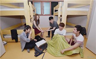若者の未来に投資するソウル! ソウル市の各種青年支援政策