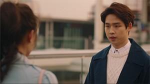 [広報動画] ソウルに新しくオープンするスポット