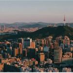 ソウルオリンピック30周年、オリンピックはソウルをどのように発展させたか