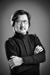 「2019ソウル都市建築ビエンナーレ」共同総監督を フランシスコ・サニン氏とイム・ジェヨン氏に委嘱