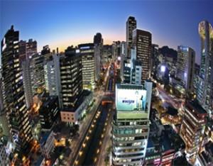 ソウル市、世界的に権威のある「リー・クアンユー世界都市賞」受賞