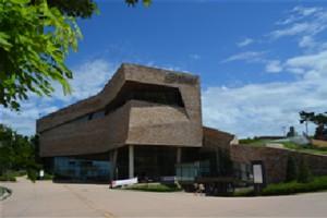 ハンソンベクチェ(漢城百済)博物館、「春 四季コンサート」開催