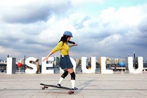 [都市広報動画] ソウルを楽しみましょう