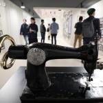 韓国縫製産業の中心地、チャンシンドン(昌信洞)に「縫製歴史館」開館