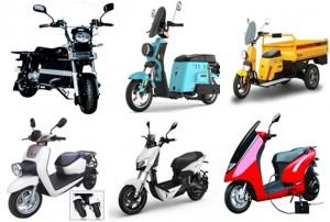 ソウル市、2018年に環境にやさしい電動バイク500台の普及事業を推進
