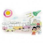 ソウル市、大気汚染物質「オゾン」監視体制を強化