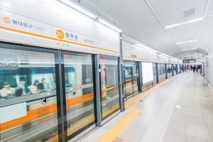 地下鉄事故が前年比58.3%減少、ソウル市交通公社「2017年安全報告書」を発表