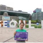 ソウル旅行の必須アイテム「ディスカバーソウルパス」のアップグレード版リリース