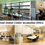 ソウル市、外国人の予備・初期創業者に「創業保育空間」を支援