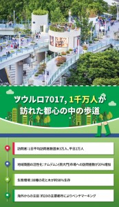 2018 5月 (No.164) newsletter