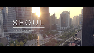 seoul_through_the_omniscient_view_of_a_drone_thumbnail
