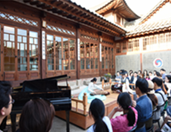 the-8th-bukchon-music-concert-1