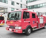 firecar-1