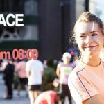 10月開催予定のソウルレース(Seoul Race)への参加者募集