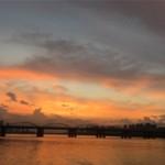 ソウル市、毎週土曜日に星が輝く夜景と物語が詰まった「ハンガン(漢江)夜景ツアー」を運営