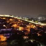 ソウル市、外国人の友人と出かけるスペシャルな「ハニャン(漢陽)都城月光紀行」を実施