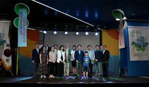 ソウル市、世界で初めて人口1千万の都市として「フェアトレード・タウン」認定を取得