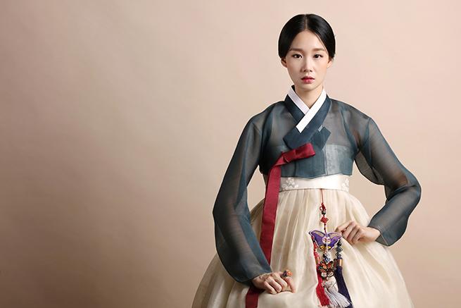 ソウル365ファッションショー、ソウル歴史博物館で韓服ファッションショーを開催