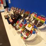 市民が直接選ぶソウルを代表する113個の観光記念品