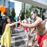 ソウル市、今週末のソウル広場一帯で「世界都市文化祭」を開催