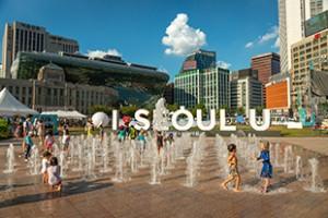 ソウル文化の夜