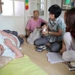 ソウル市、「マウル医師」が訪問する健康ケアサービスを全国初実施