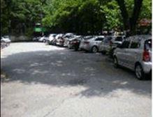 ノウォン(蘆原)北部総合社会福祉館