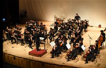 ソウル市、「第5回ソウル国際生活芸術オーケストラフェスティバル」を開幕